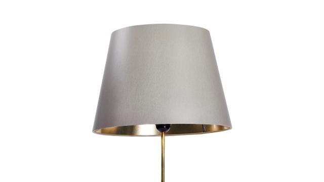 Ludlow lampskärm mullvad Ø35 1