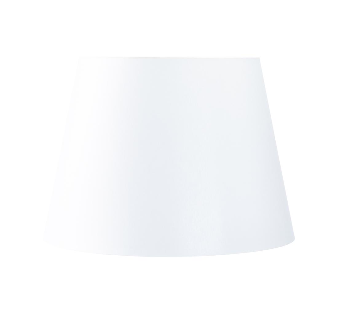 2019 01 15 lampskarmar art 1133z45 25 1100x1020