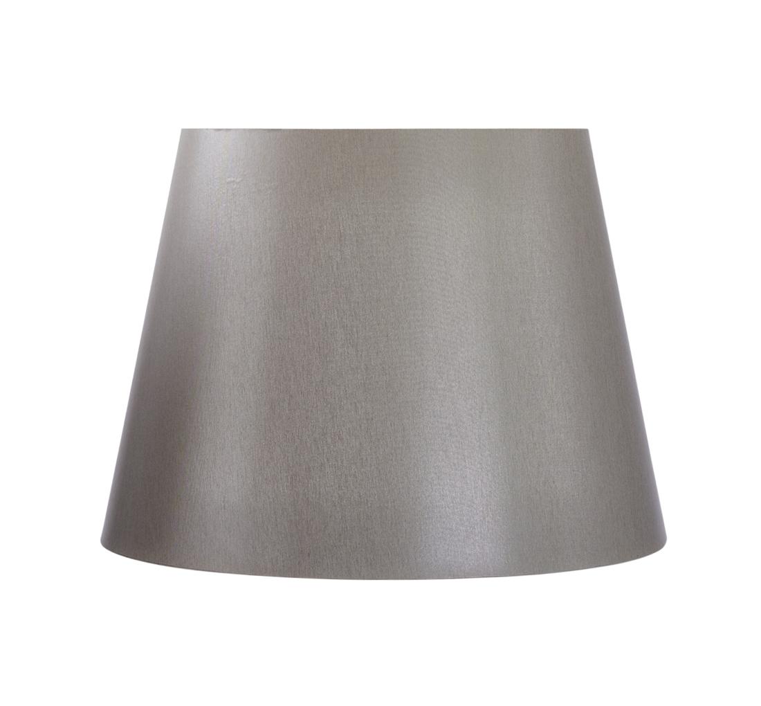 2019 01 15 lampskarmar art 1133z45 4 29 1100x1020