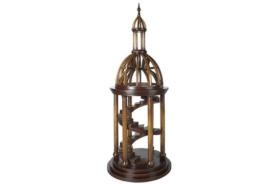 Bell Tower Antica 1