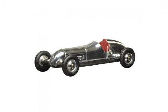 Indianapolis Red Seat Bil 1