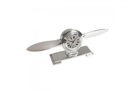 Propeller Klocka 1