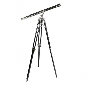 Teleskop Maritime 1