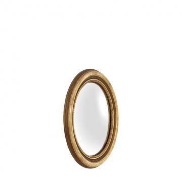 Spegel Verso 65cm 3