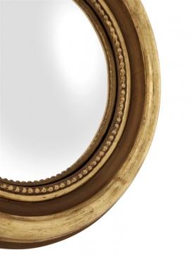 Spegel Verso 65cm 2
