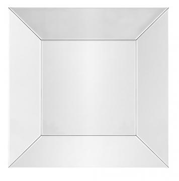Spegel Domenico 1