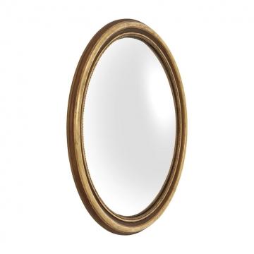 Verso spegel OUTLET 3