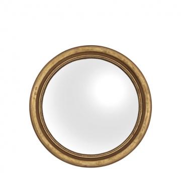Verso spegel OUTLET 1