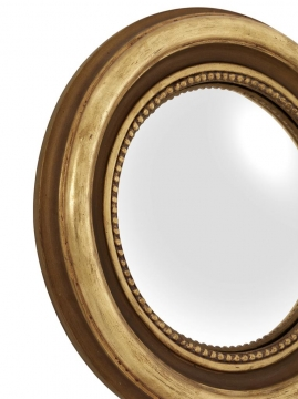 Spegel Verso 45cm 2