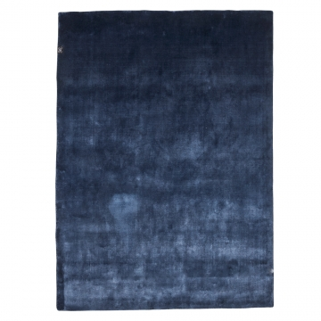Velvet matta twilight blue 3