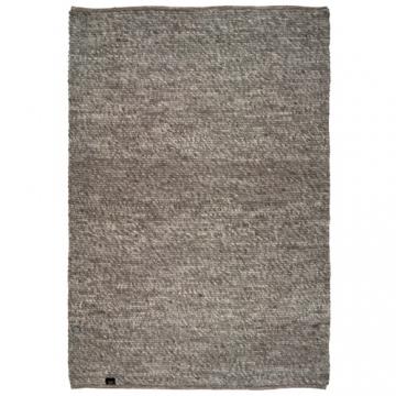 Ullmatta-merino-grey