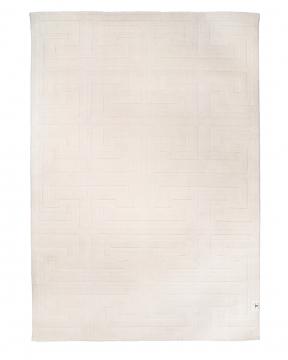 Key Wool matta vit 170x230 1