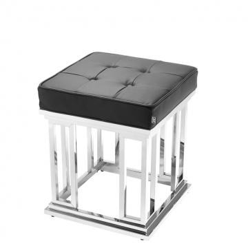 Skrivbord med pall Equinox 3