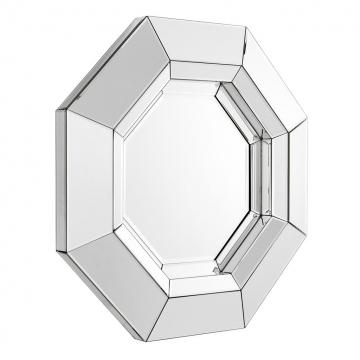 Spegel Chartier Klarglas 2