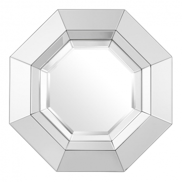 Spegel Chartier Klarglas 1