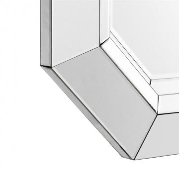 Spegel Chartier Klarglas 3