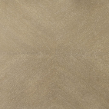 Matbord Remington Washed Oak 1
