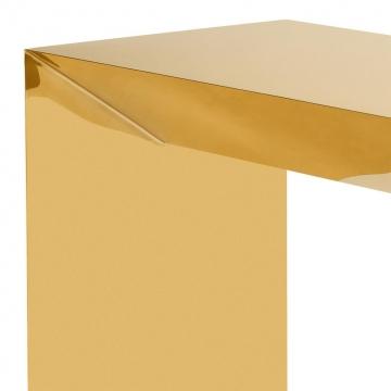 Konsolbord Carlow Gold 4