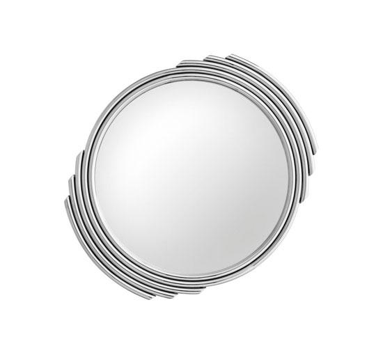Listbild-grid-80px-Aterstalld-Aterstalld