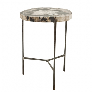 Side Table Boylan 1