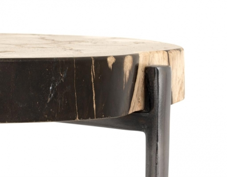 Side Table Boylan 6