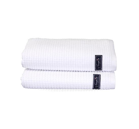 Listbild-white-2pack-litener