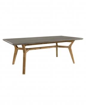 Tonga matbord 1