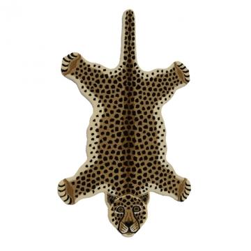 Leopardmattaclassiccollectionnatur