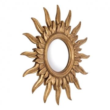 Spegel Sultan 2