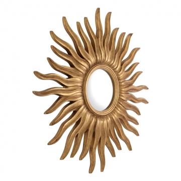 Spegel Medina 1