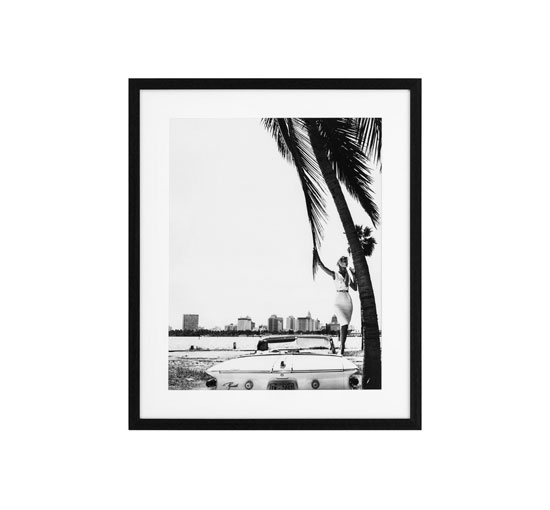 Listbild-112196