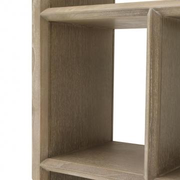 Hylla Cabinet Marguesa 2