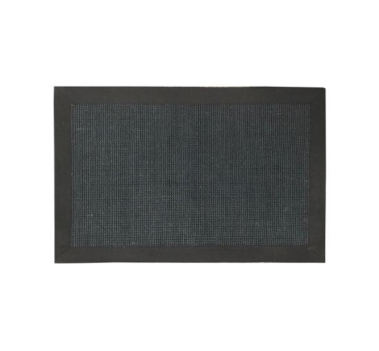 Listbild-grid-80px-Aterstalld
