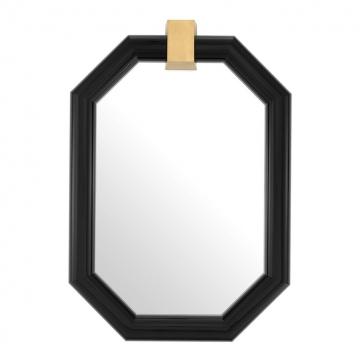 Spegel Arno 1
