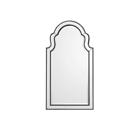Listbild-36119