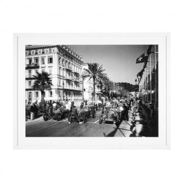 Grand Prix automobile de Nice 1934 1