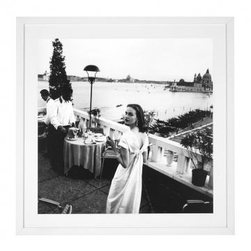Tavla Vogue, 1956 II 1