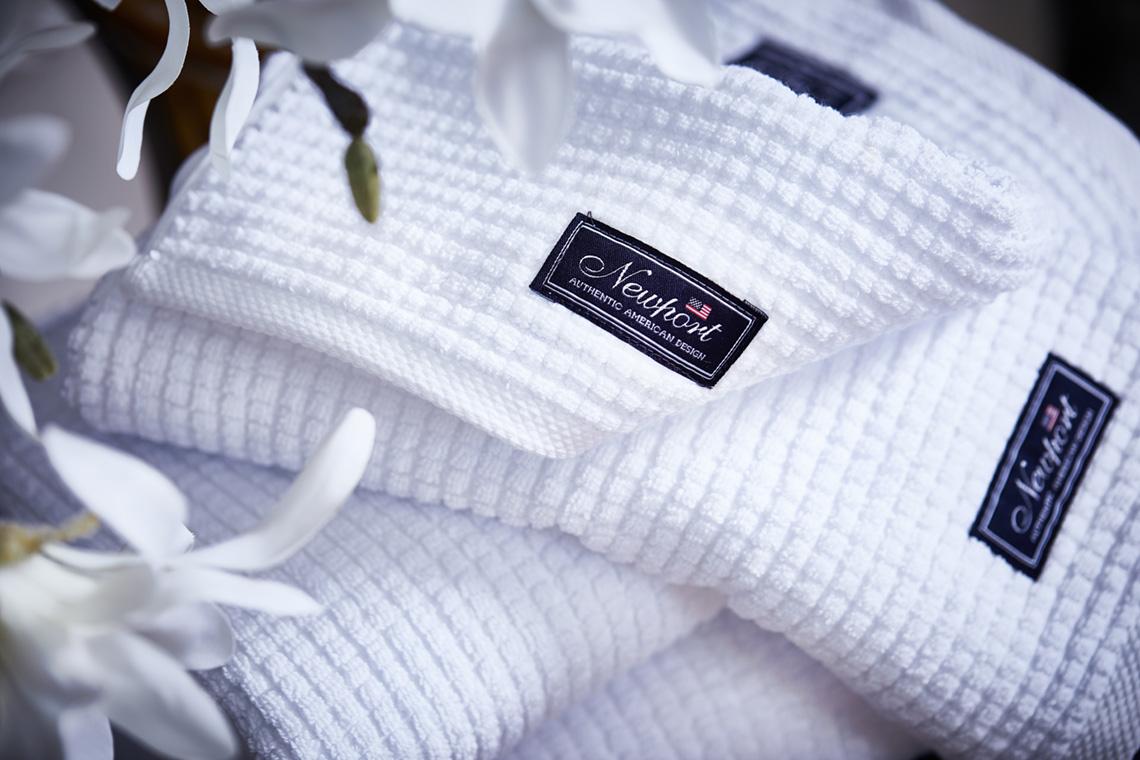 Handdukar img white 2