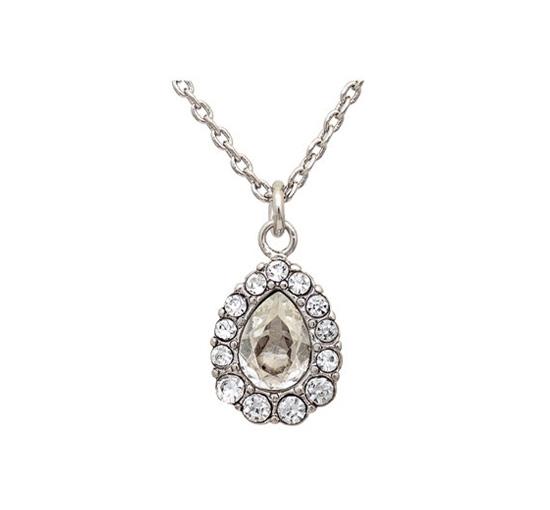 Listbild-amelie-crystal