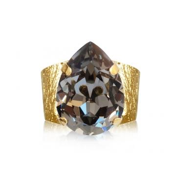 Cdr blackdiamond