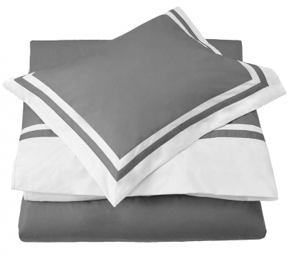 Belgravia duvet cover gray 2  fullsize