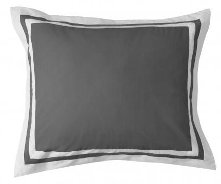 Belgravia duvet cover gray 3  fullsize