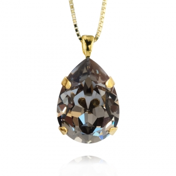 Cdn blackdiamond