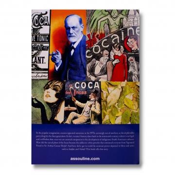 Cocain: History & Culture 6