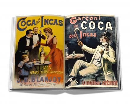 Cocain: History & Culture 3