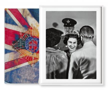 Her Majesty, Vivienne Westwood Edition 1