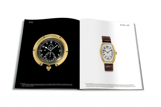 The Impossible Collection of Watches 3