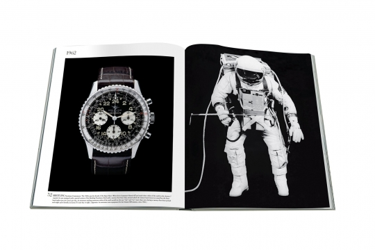 The Impossible Collection of Watches 5