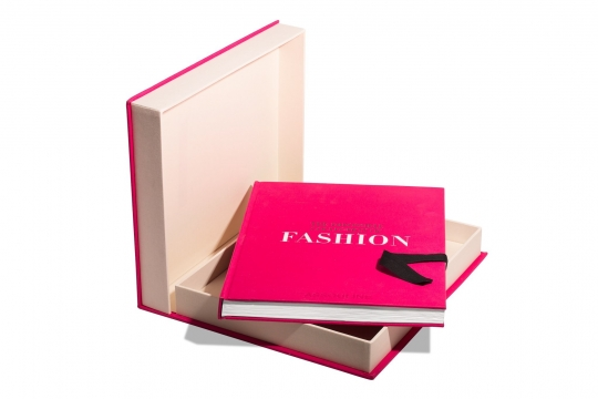 The Impossible Collection of fashion 2