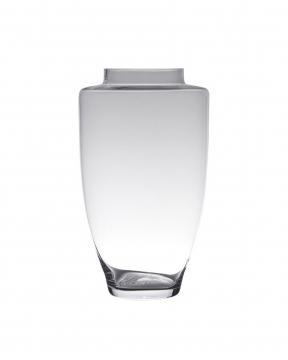 Upper East elegant vas stor 1